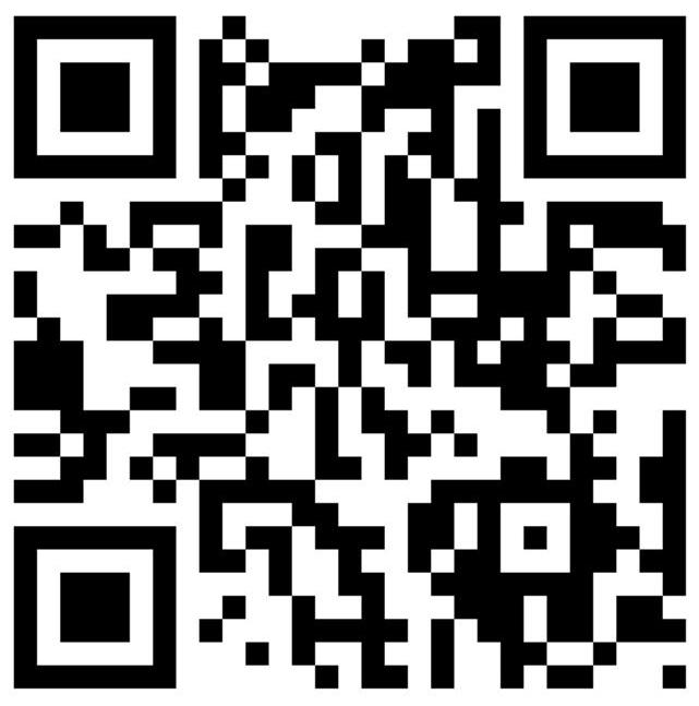 QR Code - Call Hawaii Travel