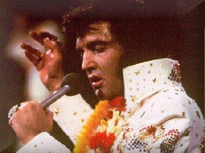 Hawaiian Wedding Song Sung By Elvis Presley