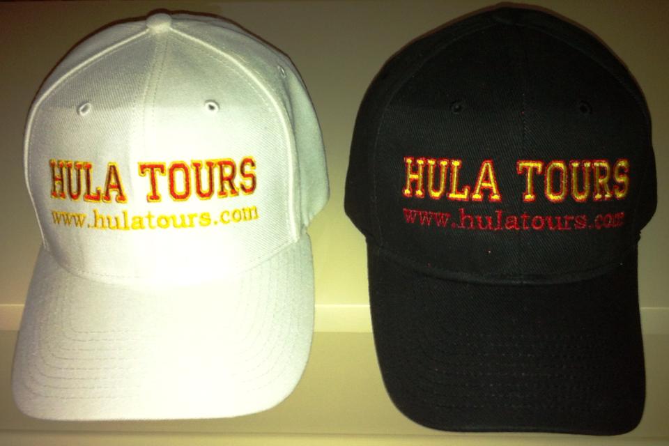 HulaTours.com