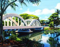 Circle Island Haleiwa Tour - Book Now