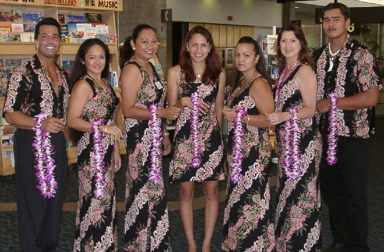 Lei greeting services honolulu international airport only 25 m4hsunfo