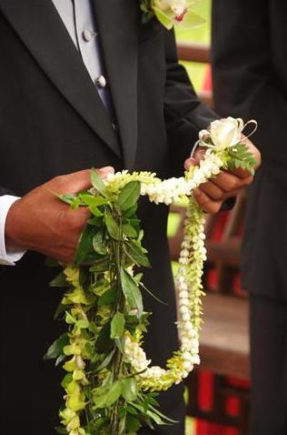Leis By - Leis Of Hawaii