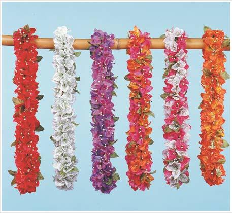 Leis Of Hawaii 1 808 732 7385 Airport Lei Greeters Greeting