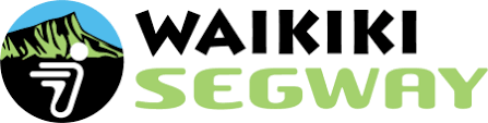 Waikiki Segway - Book Now